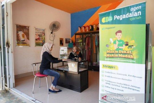 DPR menilai Holding Ultra Mikro hambat masyarakat akses dana Pegadaian