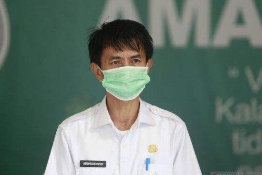 Pemkab Gorontalo gunakan aplikasi untuk pembangunan sistematis terukur