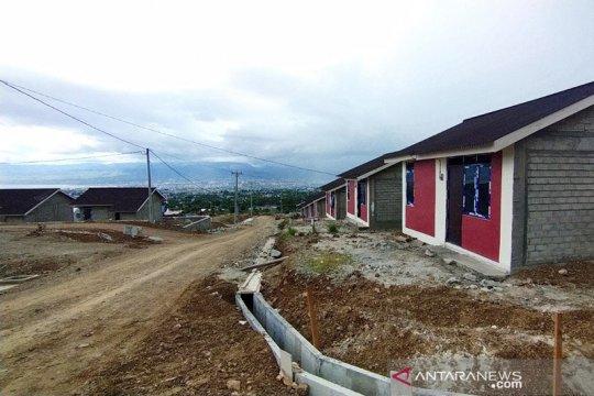 Konsultan: Rumah tapak, logistik sektor paling tangguh selama pandemi