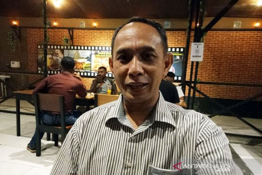 Polda Papua benarkan informasi tukang ojek dibunuh di Ilaga