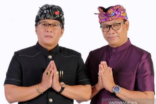 Bupati Badung ajak masyarakat patuhi protokol kesehatan saat Imlek