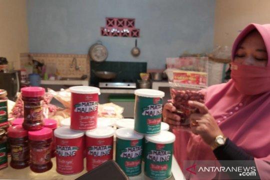 Pemkab Kulon Progo diminta tinjau ulang pendirian 22 Toko Milik Rakyat