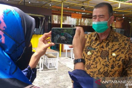Wagub: SKB tiga menteri tidak larang siswi berjilbab