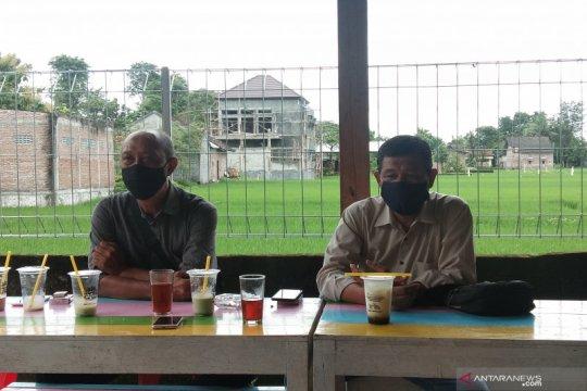 Anggota DPRD Bantul ajukan kasasi terkait penolakan gugatan pemecatan