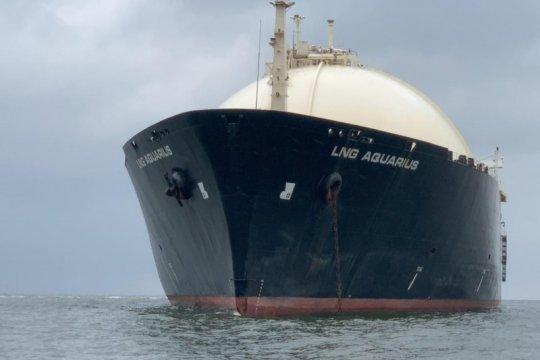 Kejagung sita mobil Ferari dan kapal dalam korupsi Asabri