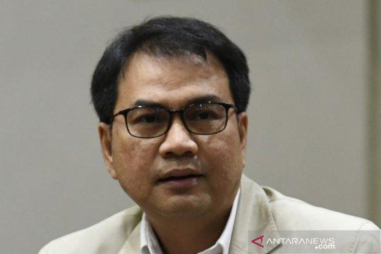 MKD yakin KPK taat prosedur sebelum geledah ruangan Azis Syamsuddin