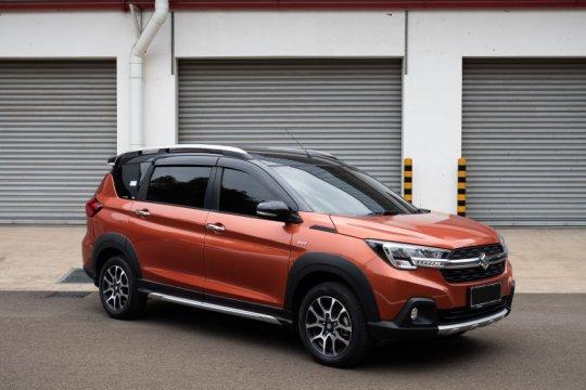 Suzuki hadirkan program menarik bagi konsumen setia