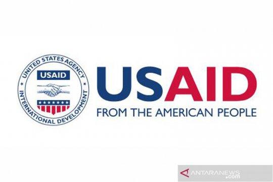 USAID akan alihkan bantuan Rp589,5 M dari pemerintah ke warga Myanmar