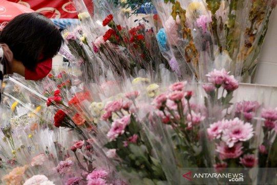 Warga Hong Kong hendak kembali dari China tak wajib karantina
