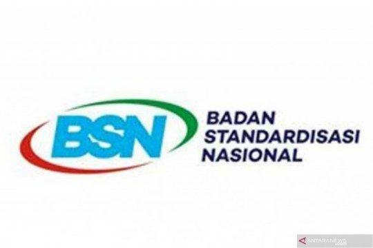 BSN tetapkan SNI bangunan tahan gempa