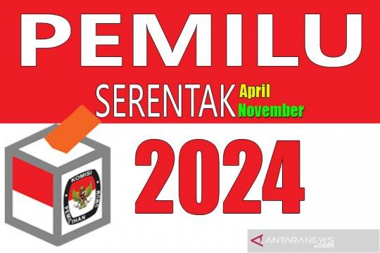 PKP minta KPU hati-hati tentukan jadwal Pemilu 2024