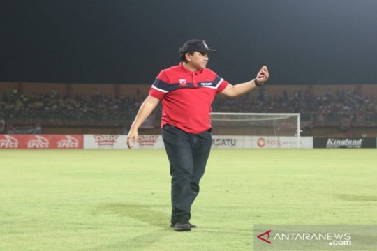 Presiden klub minta pelatih MU prioritaskan pemain binaan