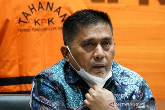 Deputi Penindakan KPK berharap Polri bijak pelaporan terhadap Novel