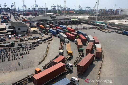 Kemenkeu keluarkan 5 aturan perdagangan internasional RI-negara mitra