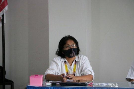 Bertambah 22, jamaah pengajian di Kulon Progo-DIY positif jadi 57