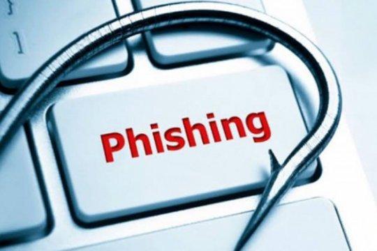 Waspada penipuan phishing berhadiah PS5