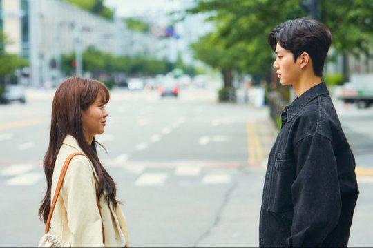 """Drama """"Love Alarm"""" musim kedua siap tayang 12 Maret"""