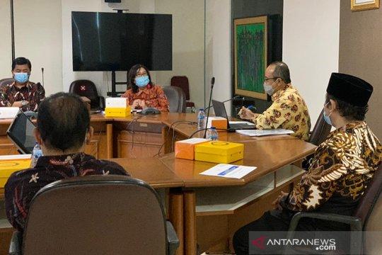 KSP sampaikan masukan evaluasi implementasi Inpres Papua ke Wapres