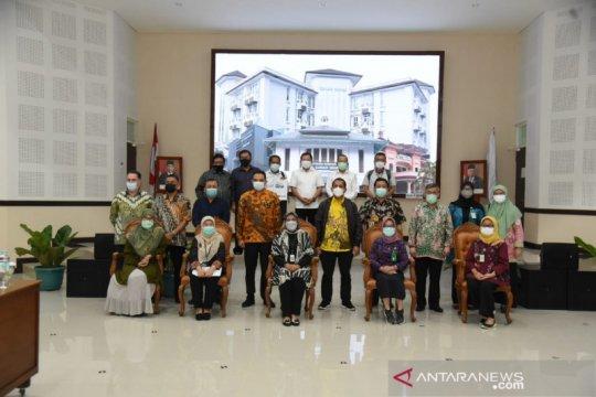 Komisi IX DPR antusias dengan uji klinis fase 1 Vaksin Nusantara