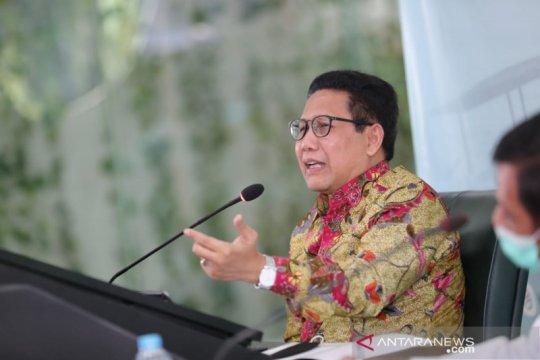 PBB apresiasi upaya Kemendes fokuskan pembangunan pada SDGs Desa