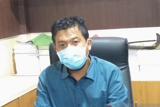 Legislator Banjarmasin: Kasus COVID-19 naik karena dampak banjir