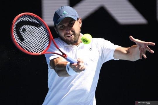 Australia Open: Karatsev melaju ke semi final