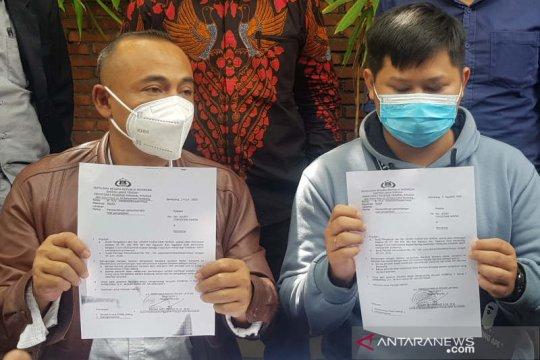 "Sepekan, RS Hermina Semarang digugat hingga ""unlawfull killing"" FPI"