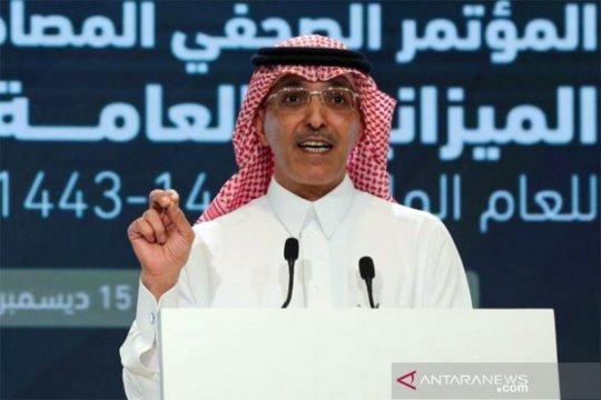 Ingin kontrak kerajaan, perusahaan global harus berkantor di Saudi
