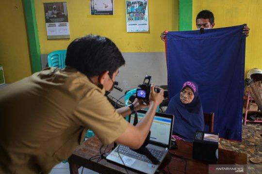 Tetapkan data prioritas, Bappenas gelar forum Satu Data Indonesia