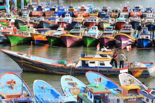 Peringatan cuaca buruk di perairan Aceh