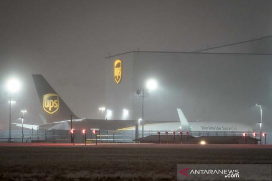 Kemarin, Aturan penerbangan asing hingga pengelolaan TMII