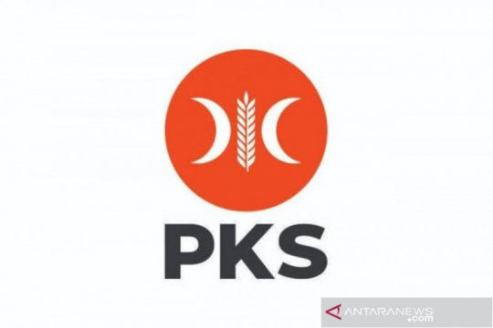 Fraksi PKS apresiasi kepemimpinan Wali Kota Medan Akhyar Nasution