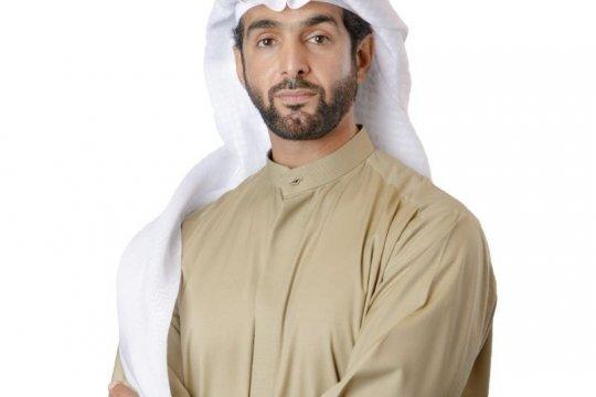 Perusahaan migas Mubadala Petroleum miliki CEO baru