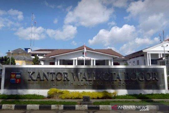Pemkot Bogor siap tegakkan disiplin prokes lebih tegas