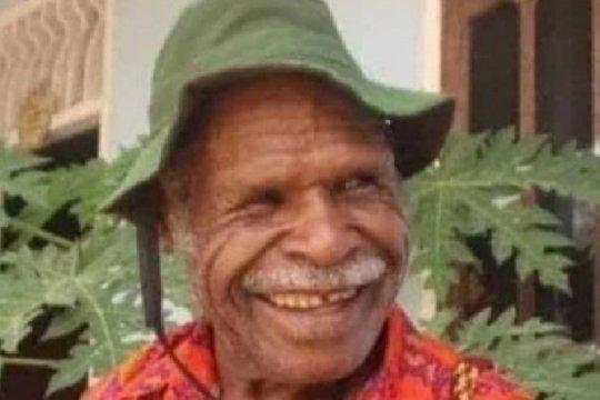 Autopsi jenazah Pdt Zanambani di Hipadipa berlangsung aman