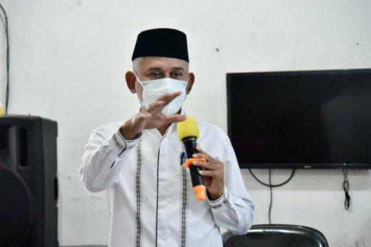 DPRD Jabar berharap empat kabupaten jadi KLA