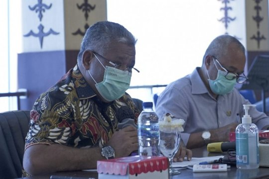 KSP: Program Maluku Lumbung Ikan Nasional dukung nelayan kecil