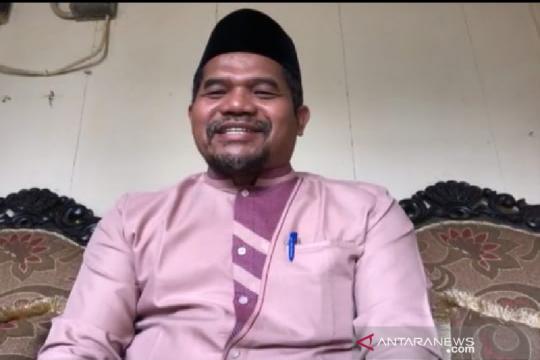 Bupati di Aceh keluarkan kebijakan transfer anggaran untuk ekologi