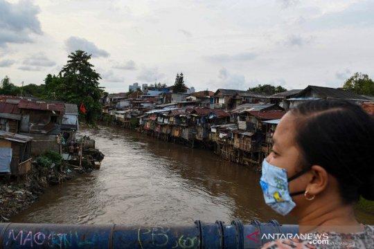 Warga berharap program pendataan warga miskin tepat sasaran