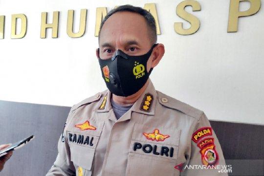 Polda Papua: Situasi Intan Jaya kondusif warga kembali ke rumahnya