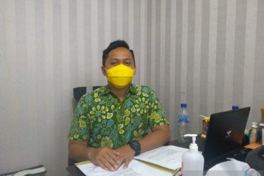 Aktivis KNPB Timika diperiksa polisi, sebarkan hasutan di medsos