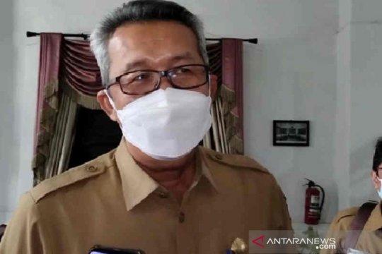 PPKM mikro Kota Cirebon diperketat setelah kembali jadi zona merah