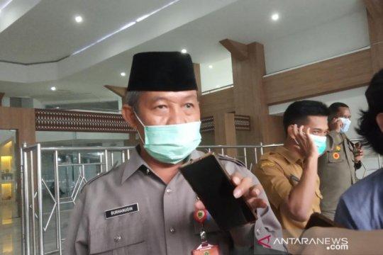 Kabupaten Bogor kaji opsi moratorium perumahan baru di Cibinong Raya