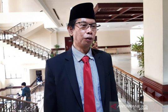 DPRD Surabaya gerak cepat siapkan pengangkatan Eri-Armuji