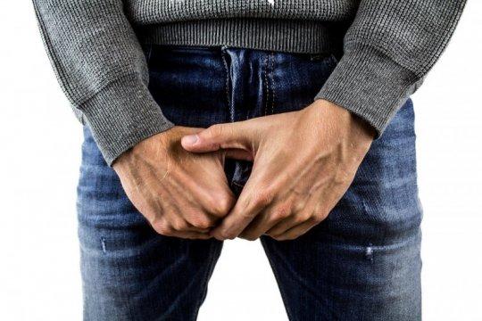 Waktu sebaiknya pria skrining untuk deteksi dini kanker prostat