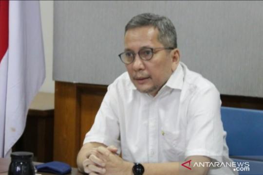 Ombudsman sarankan mitigasi dampak penegakan hukum terkait Jiwasraya