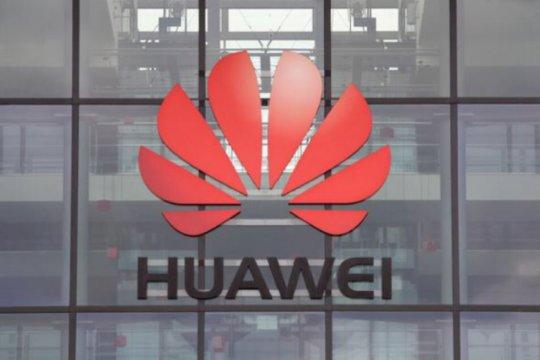 Huawei pangkas lebih separuh produksi ponsel tahun ini?
