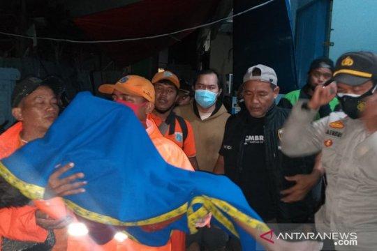 Dua bocah tewas tenggelam di danau kawasan RPTRA Kembangan Utara