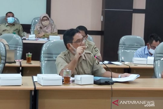 Pemkab Kulon Progo permudah izin investasi usaha perseorangan