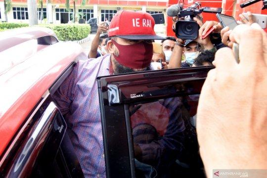 Pelantikan bupati-wakil bupati terpilih Sabu Raijua ditunda